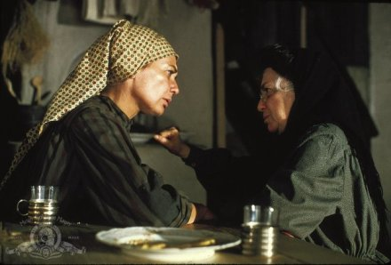 Watch Fiddler On The Roof 1971 Movie Streaming Without